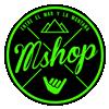 logo_100x100