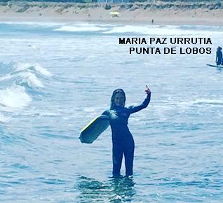 05 SURF