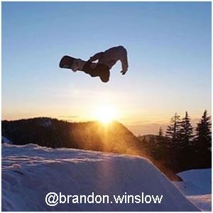 E) SNOWBOARDS